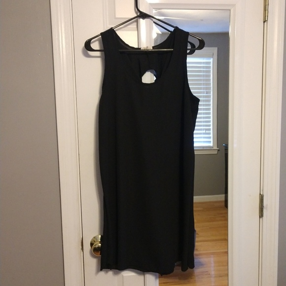one clothing Dresses & Skirts - Dress